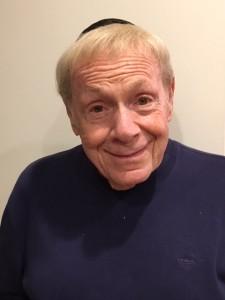 Gerald Blum