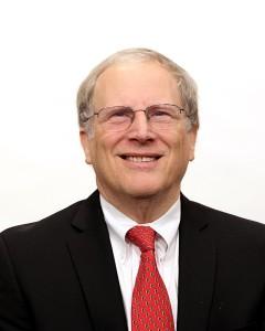 Ed Mendel