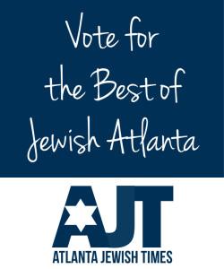 AJT - Best of Jewish ATL - 2016 web display