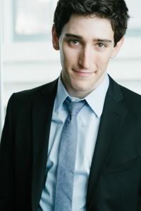 Jewish Cast member 1