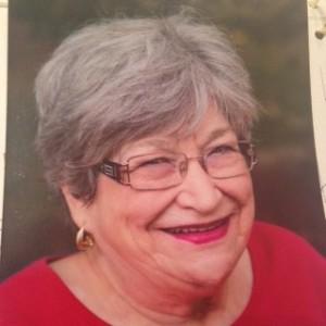 Obituary: 1