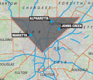 View the original story: Trapped in Atlanta's Jewish Heroin Triangle