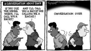 Bob Englehart, CagleCartoons.com