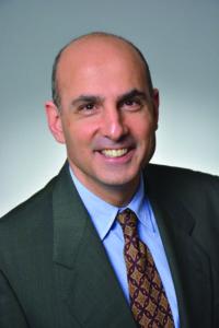 Daniel Shasha