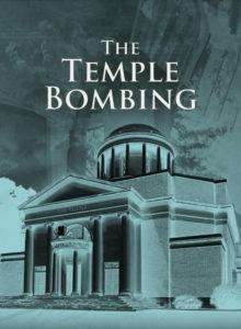 Temple Bombing Key to New Alliance Season 1