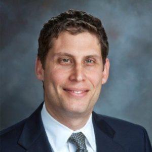 Jeffrey Lapp (Jeffrey.lapp@ubs.com) is a partner with the Kusiel Lapp Group and serves as secretary/treasurer of the ALEF Fund.