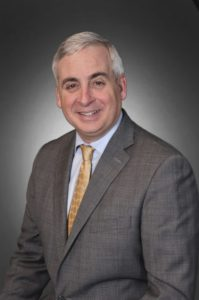 Mitchell Kopelman (mitchell.kopelman@hawcpa.com), the partner-in-charge of Habif, Arogeti & Wynne's technology and bioscience group and the tax practice, is the president of the ALEF Fund.