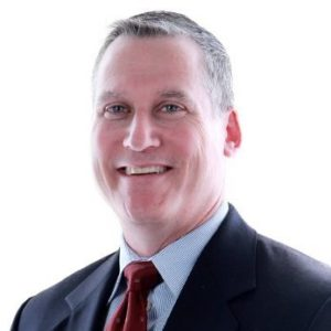 David Rosenberg, the president of Congregation B'nai Israel, can be reached at drosenberg@bnai-israel.net.