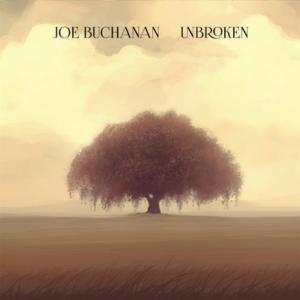 art-joe-buchanan-album-cover