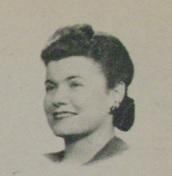Hanna Weinstein