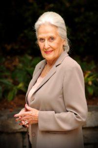 Janice Rothschild Blumberg
