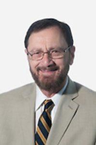 Rabbi Jeffery Feinstein