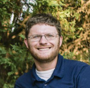 Adam Griff
