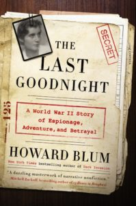 bk-blum-review-book-cover