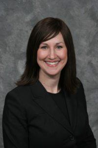 Rachel Wasserman