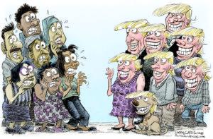 op-kirtz-cartoon