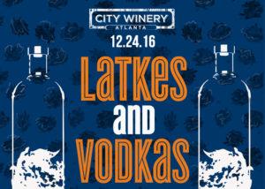 banner_latkes-and-vodkas