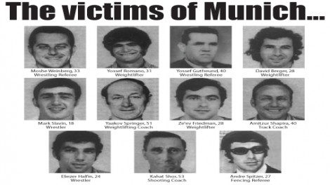 1972-Munich-Olympics-Massacre