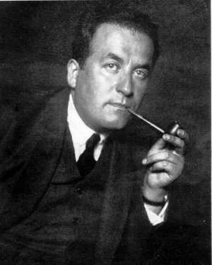 S.Y. Agnon (PD-1923)