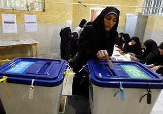 iran_electionsSMALL