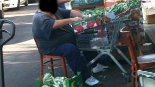 fat_vegetables