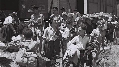 600px-Atlit_camp_Palestine_1945_Israel_Kluger_Zoltan