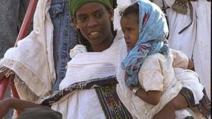 Ethiopian_Jews_Falash_Mura_immigrants_arrival_1991_IGPO