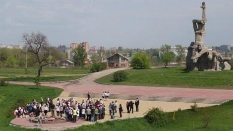 Remembering_Rostov_Massacre_RR_com2