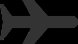 airplane-mode-on-icon-0926022143