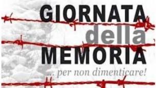 giornata_della_memoria_v_mun