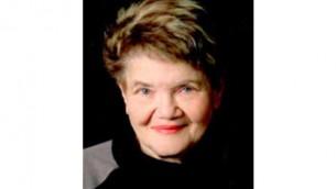 Alice Daniels July 8, 1933 - January 27, 2014