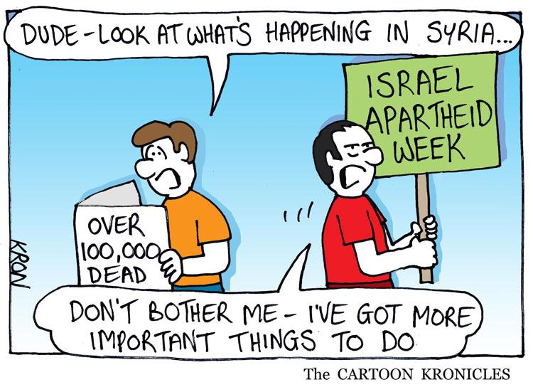 February-26-2014---Israel-Apartheid-Week---web