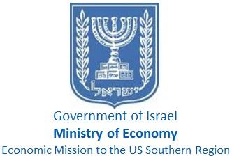 Govt of Israel Econ Mission