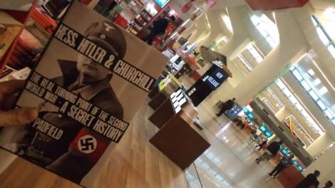 Hitler-airport
