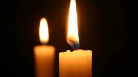 Shabbat-Candles-640x425