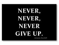 never-give-up1 (1)