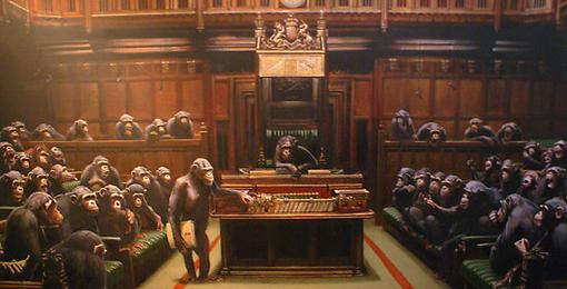 3646340-2-banksy-monkey-parliament1