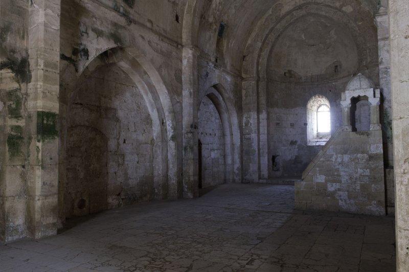 Crac-Chapel-Mosque