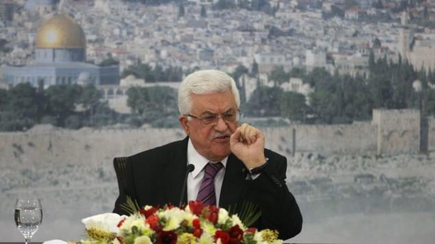 Mideast-Israel-Palest_Horo-11-635x357