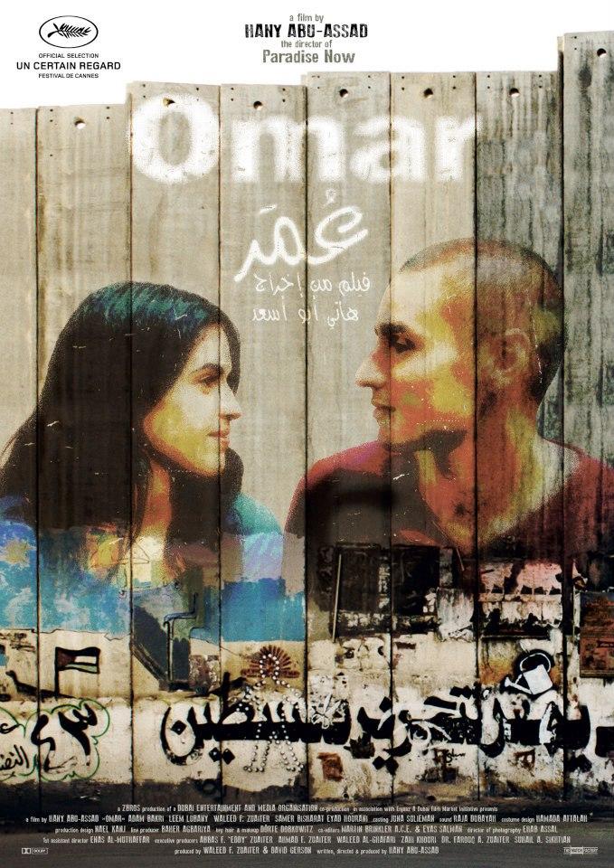 Omar-poster-1