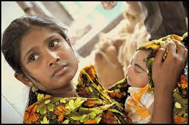 child marriage pic 1