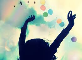 happiness image 2