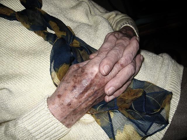 honor elders pic 3