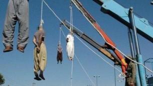 iran_execution