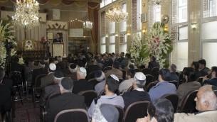 rabbi-yossef-memorial