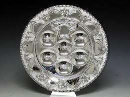 seder plate 1