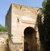 170px-Alhambra_Gatehouse
