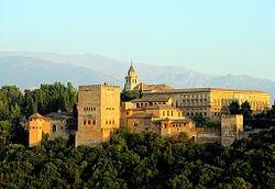 250px-Vista_de_la_Alhambra
