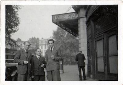 3Musketeers.1946.400