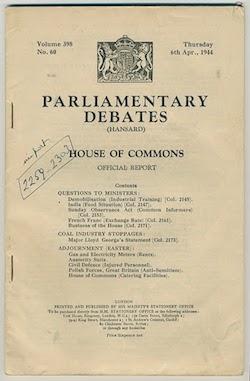 Hansard.1944.04.06.250